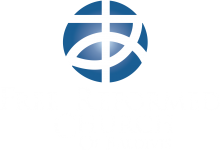 Free Reformed Church of Baldivis